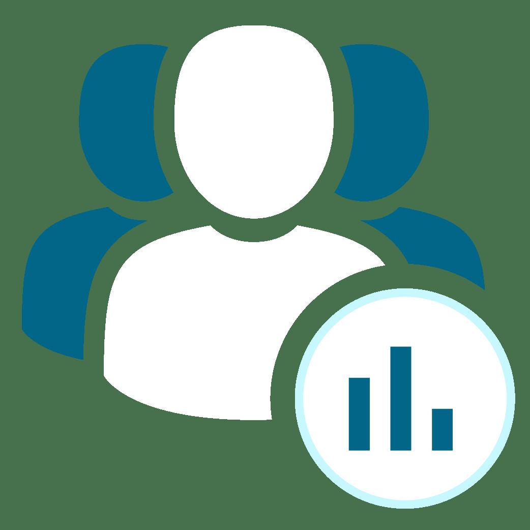 Groups - Polls Extension Plugin