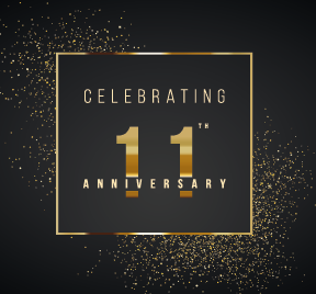 Celebrating SocialEngineAddOns 11th Anniversary With 20% Discount