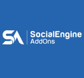 Incidents of API Calls to SocialEngine.com Website's Backend