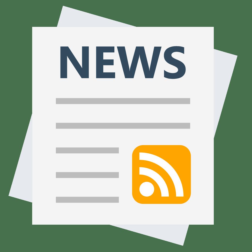 News / RSS Importer and Aggregator Plugin