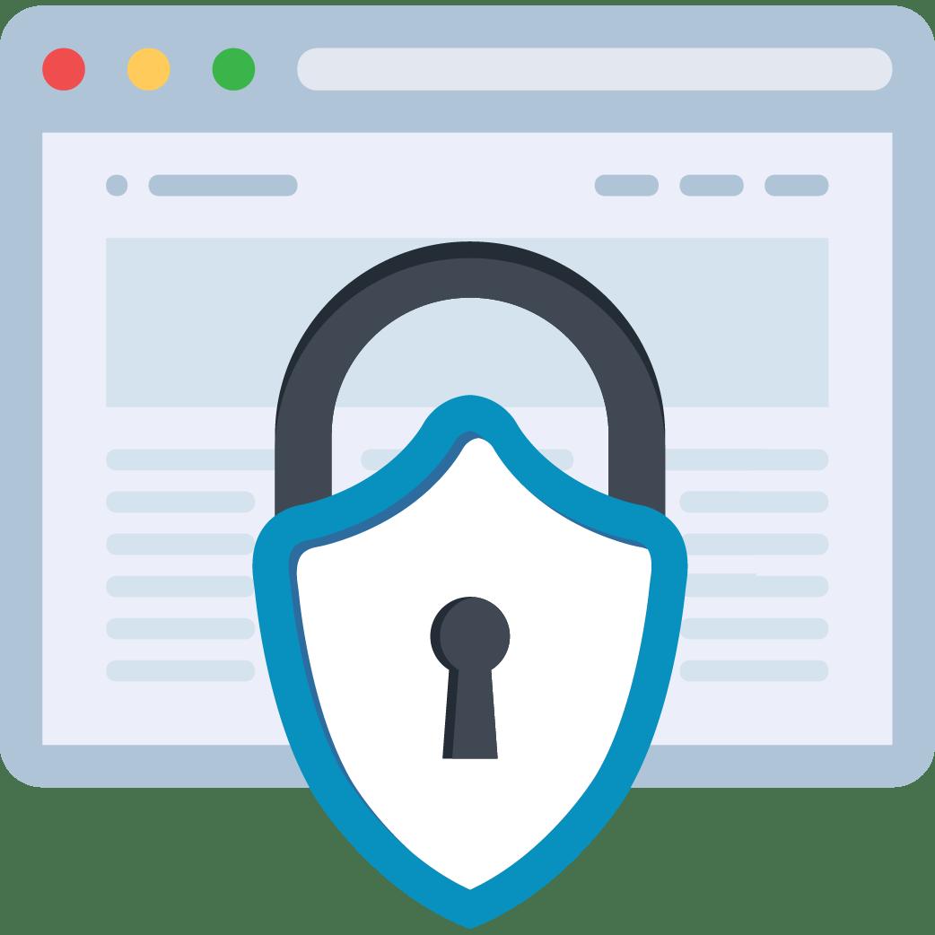 SSL Certificate Installation Service