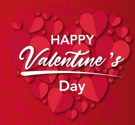 SocialApps.tech: Valentine's Day Sale - 25% OFFon Everything !