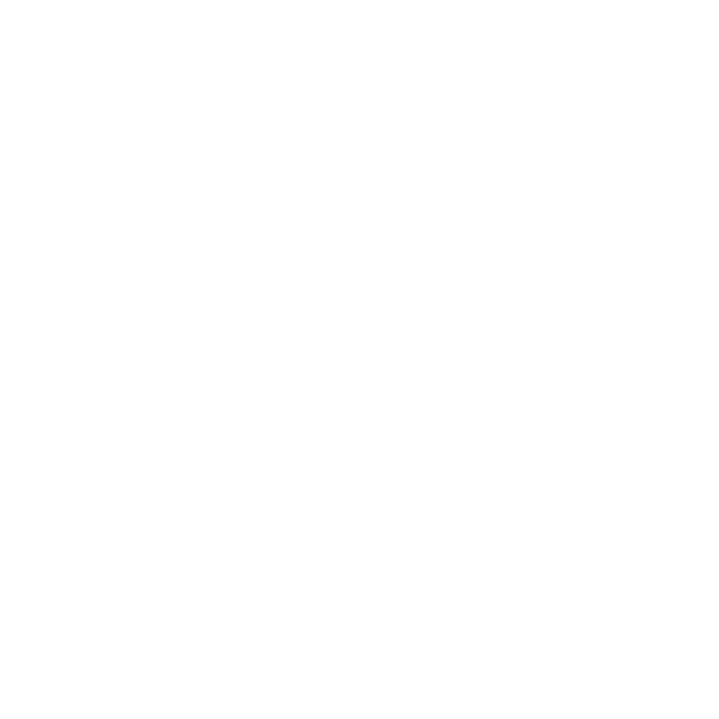 People you may know / Friend Suggestions & Inviter