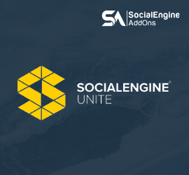 Want to have more information on SocialEngine Unite Beta? Here is an update!