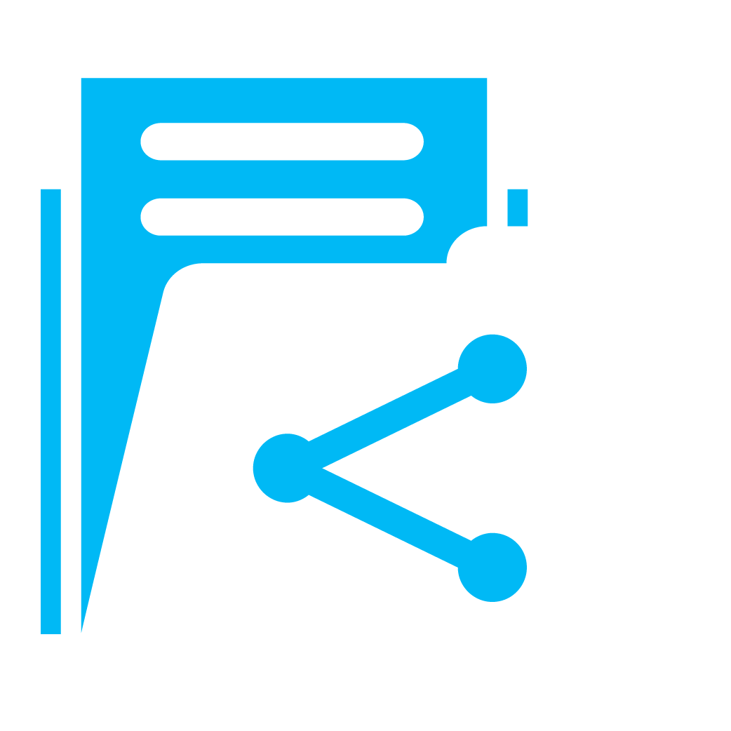 Documents Sharing Plugin - Google Docs Viewer