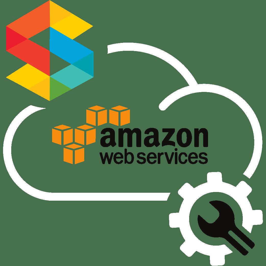 SocialEngine Setup and Installation on Amazon Cloud (AWS)