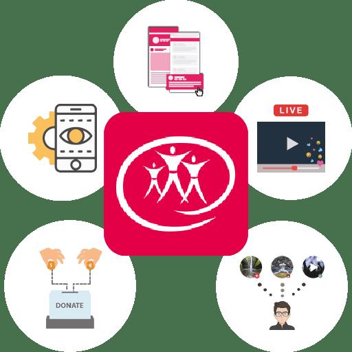 Mobile Apps Essentials