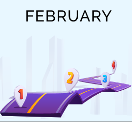 SocialApps.Tech Monthly Digest – February 2021 & Ongoing 25% Discount on Everything !!!