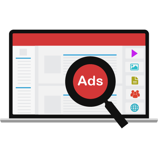 Advertisements, Community Ads & Marketing Campaigns Plugin