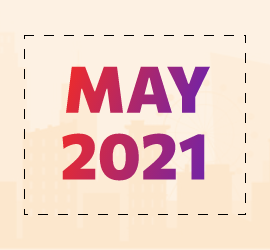 SocialApps.Tech Monthly Digest – May 2021