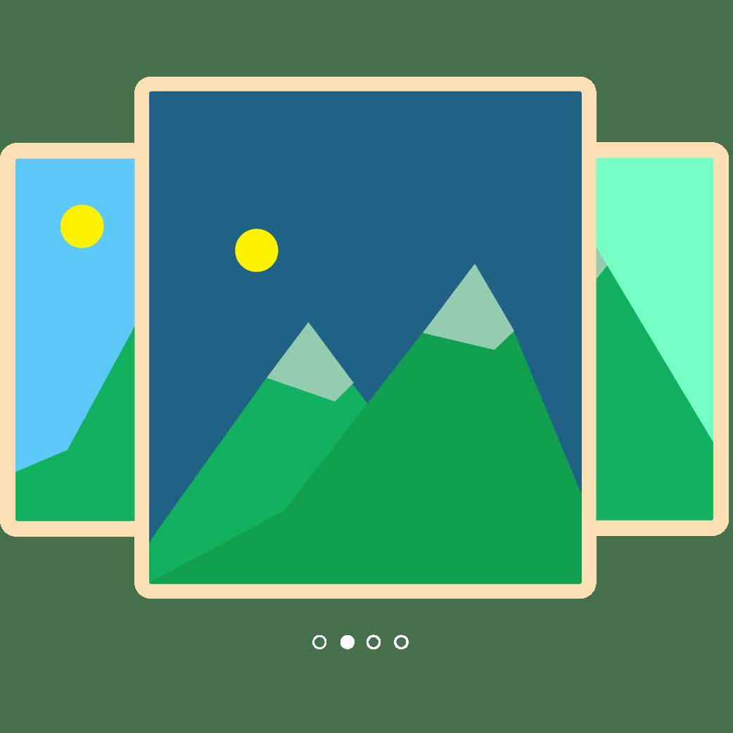 Slideshow Plugin