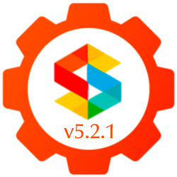 Upgrade to SocialEngine PHP 5.2.1