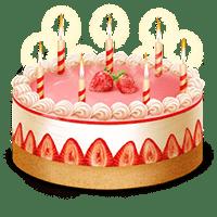 Birthdays Plugin - Listing, Wishes, Reminder Emails and Widgets