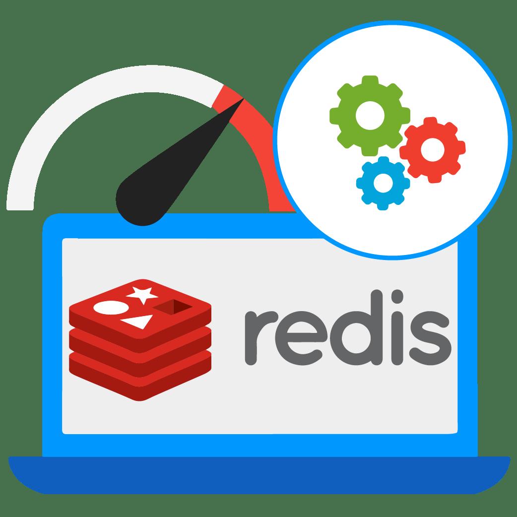 Redis Cache Installation and Setup