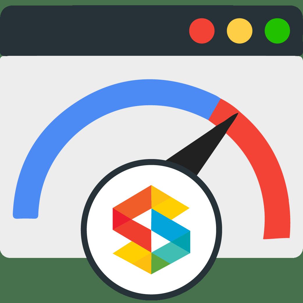 Speeding up your SocialEngine Website