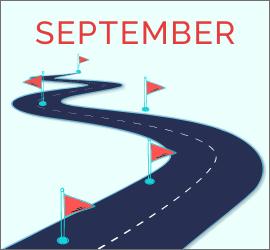 SocialApps.Tech Monthly Digest – September 2020