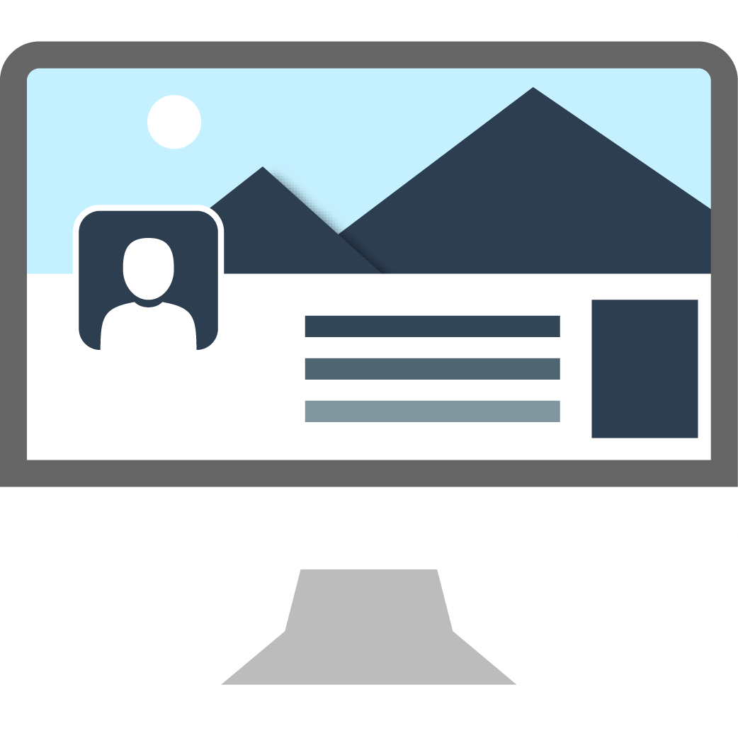 User Profiles - Cover Photo, Banner & Site Branding Plugin