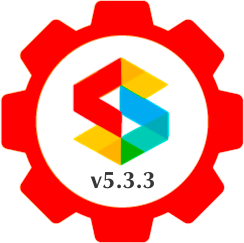 Upgrade to SocialEngine PHP 5.3.3
