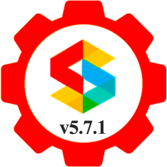 Upgrade to SocialEngine PHP 5.7.1