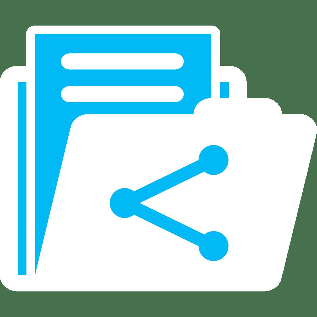 Documents Sharing Plugin - Google Docs Viewer
