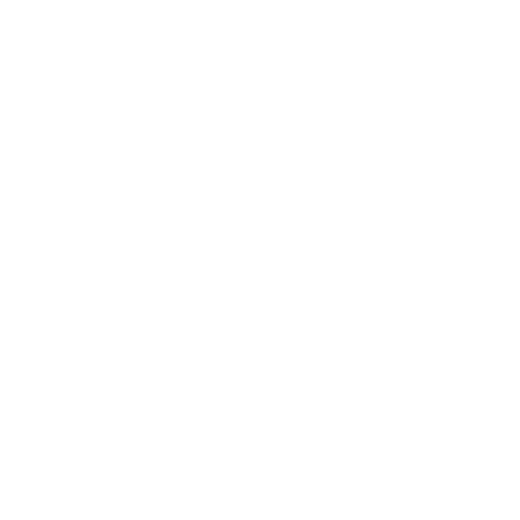 Advanced Photo Albums Plugin