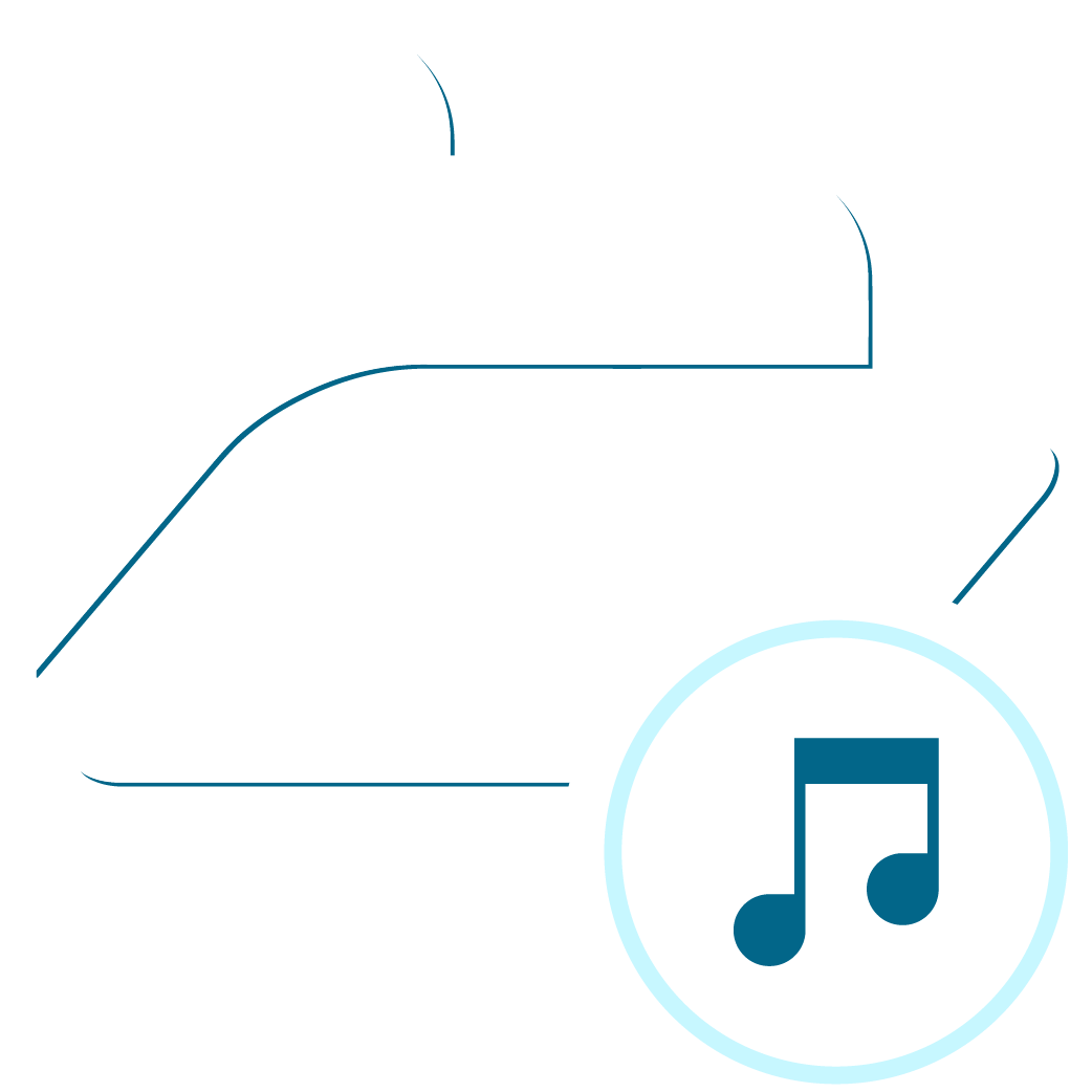 Directory / Businesses - Music Extension