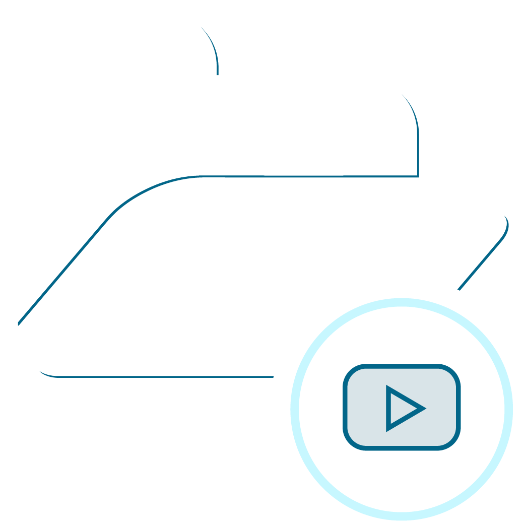 Directory / Businesses - Videos Extension