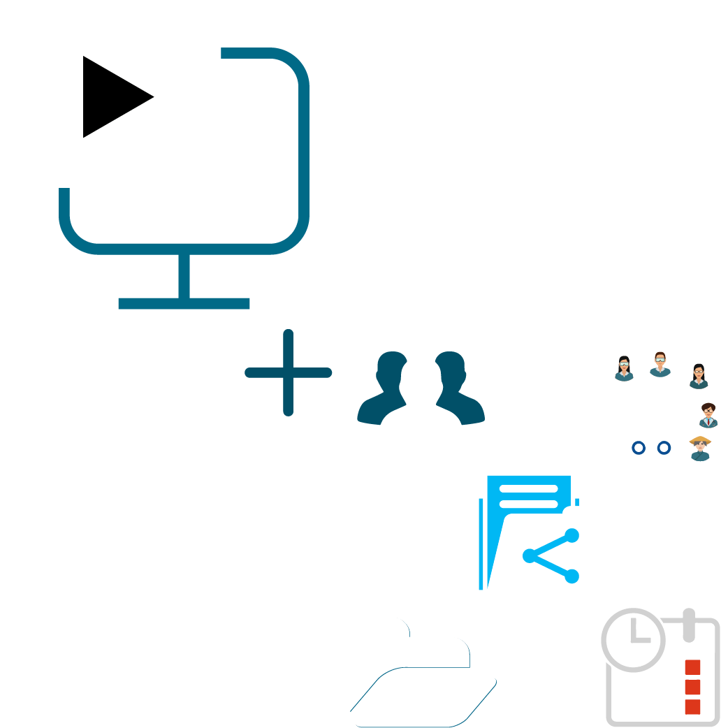 Advanced Videos - Product Kit