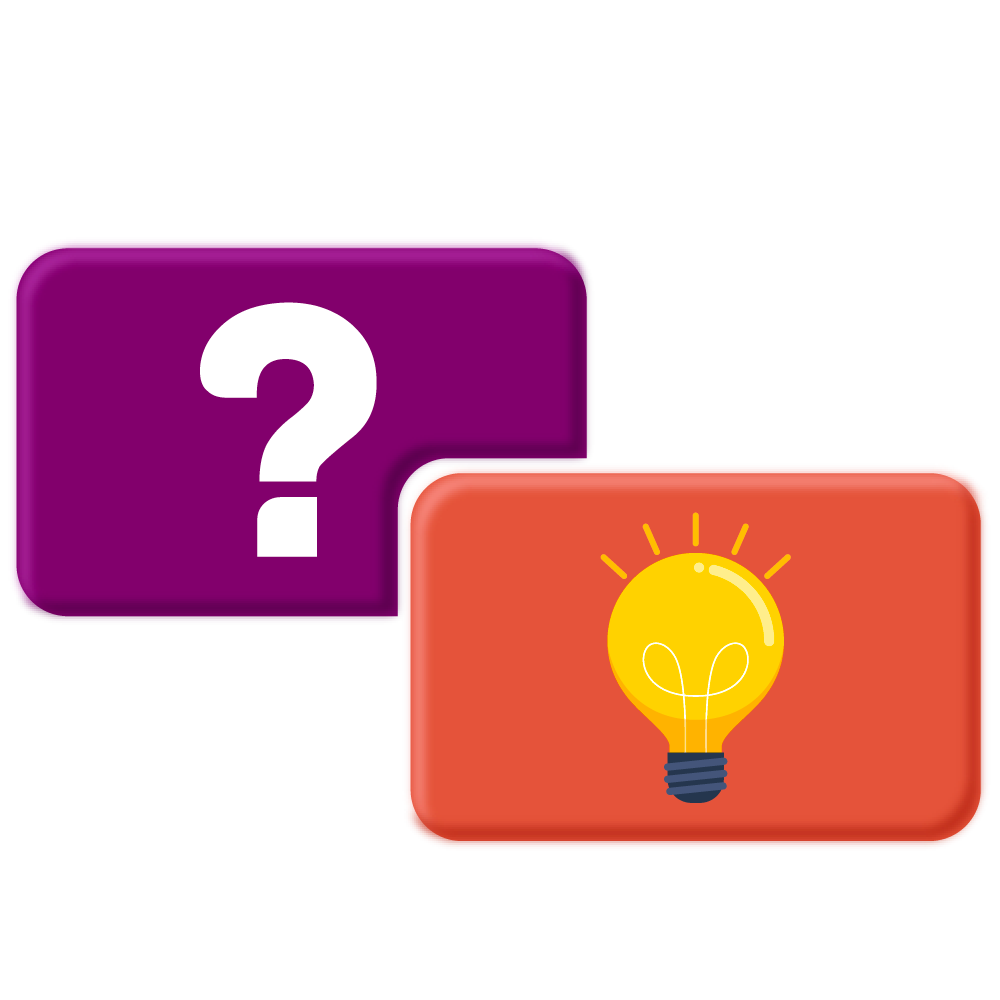 Professional Questions & Answers Plugin