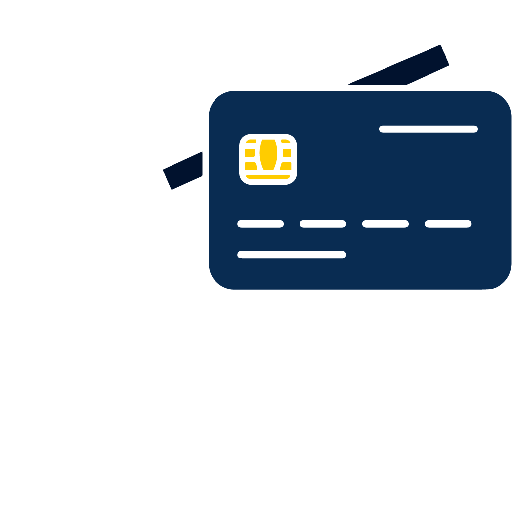 Advanced Payment Gateways / Stripe Connect Plugin