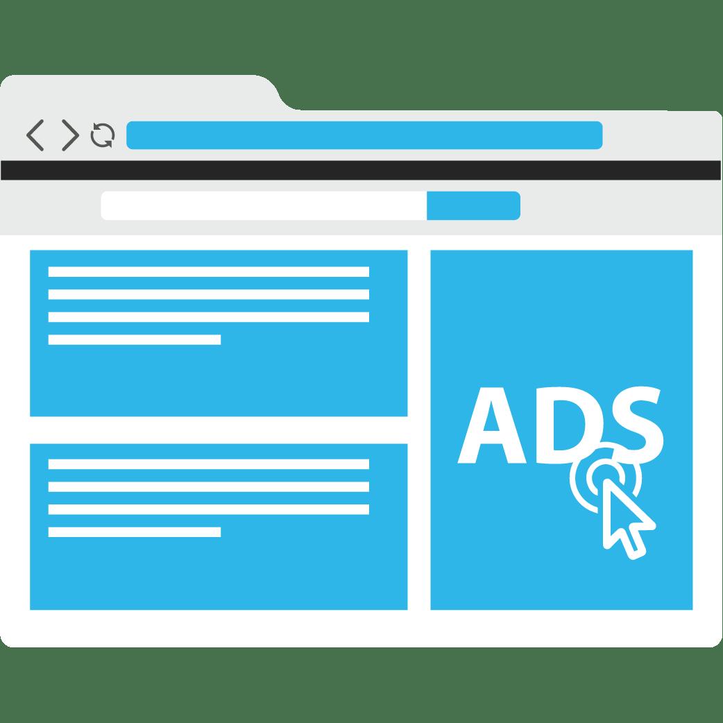 Advertisements / Community Ads Plugin