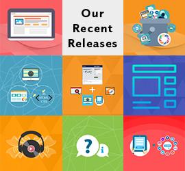 SocialEngineAddOns Recent Releases on SocialEngine Store