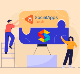 SocialApps.tech Plugins & Themes are Compatible with SocialEngine PHP 5.5.0!