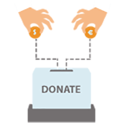 Crowdfunding / Fundraising / Donations Plugin