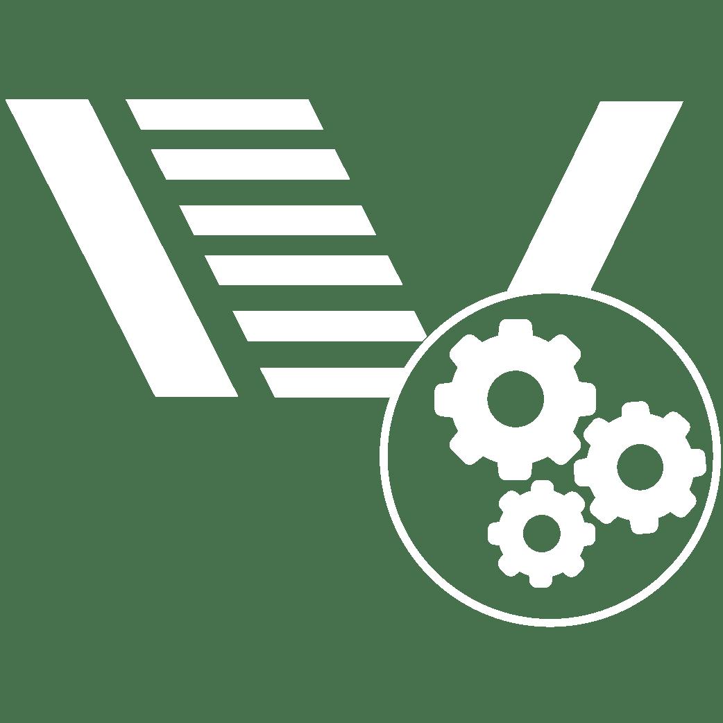 VideoSwiper Integration