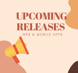 SocialEngineAddOns - The Most Exciting Upcoming Releases in Web & Mobile Apps !