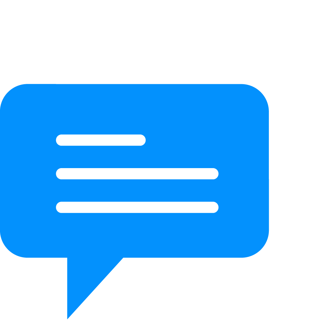 Advanced Comments Plugin - Nested Comments, Replies, Voting & Attachments