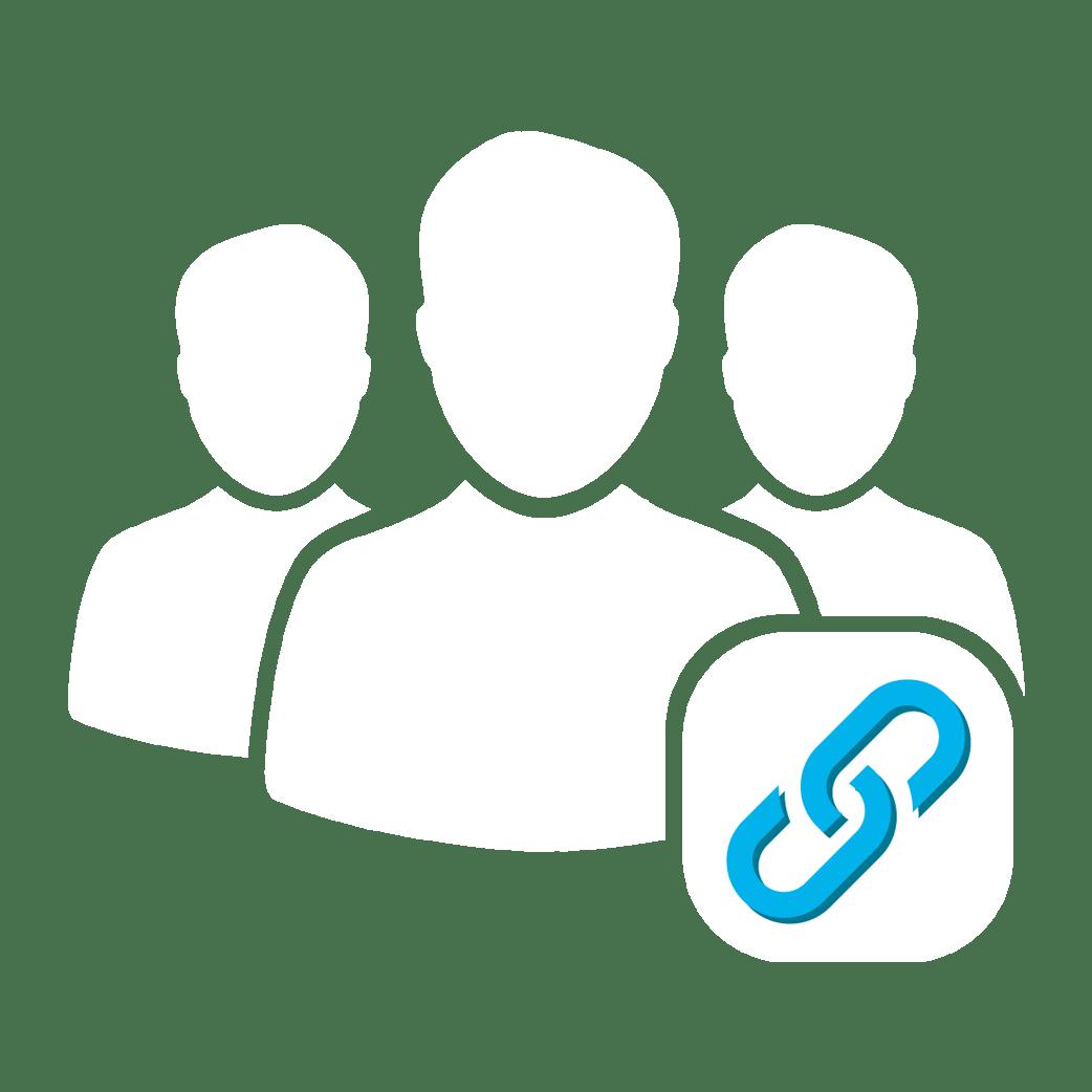 Member Profile Short & Custom URL Plugin