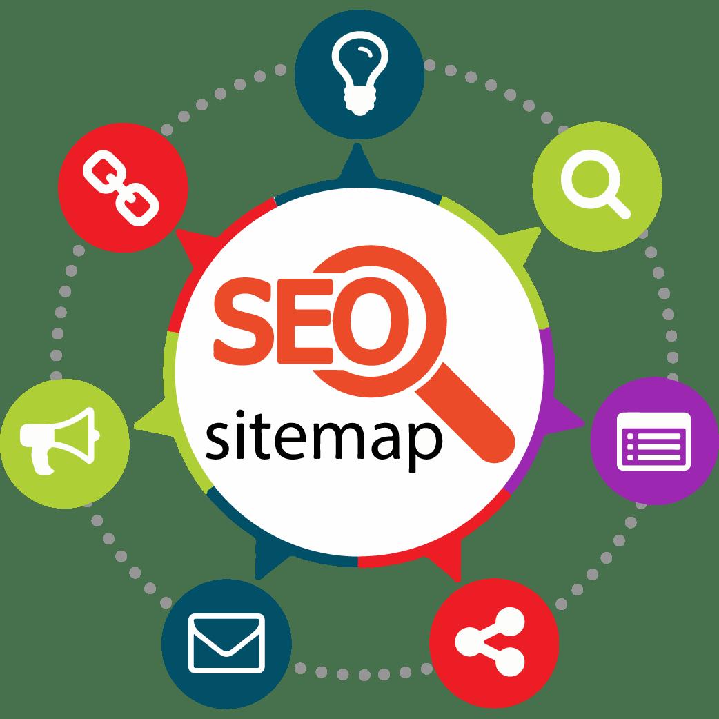 Ultimate SEO / Sitemaps Plugin