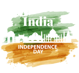 SocialApps.tech Celebrates 75th Indian Independence Day with 25% Discount on Everything!!
