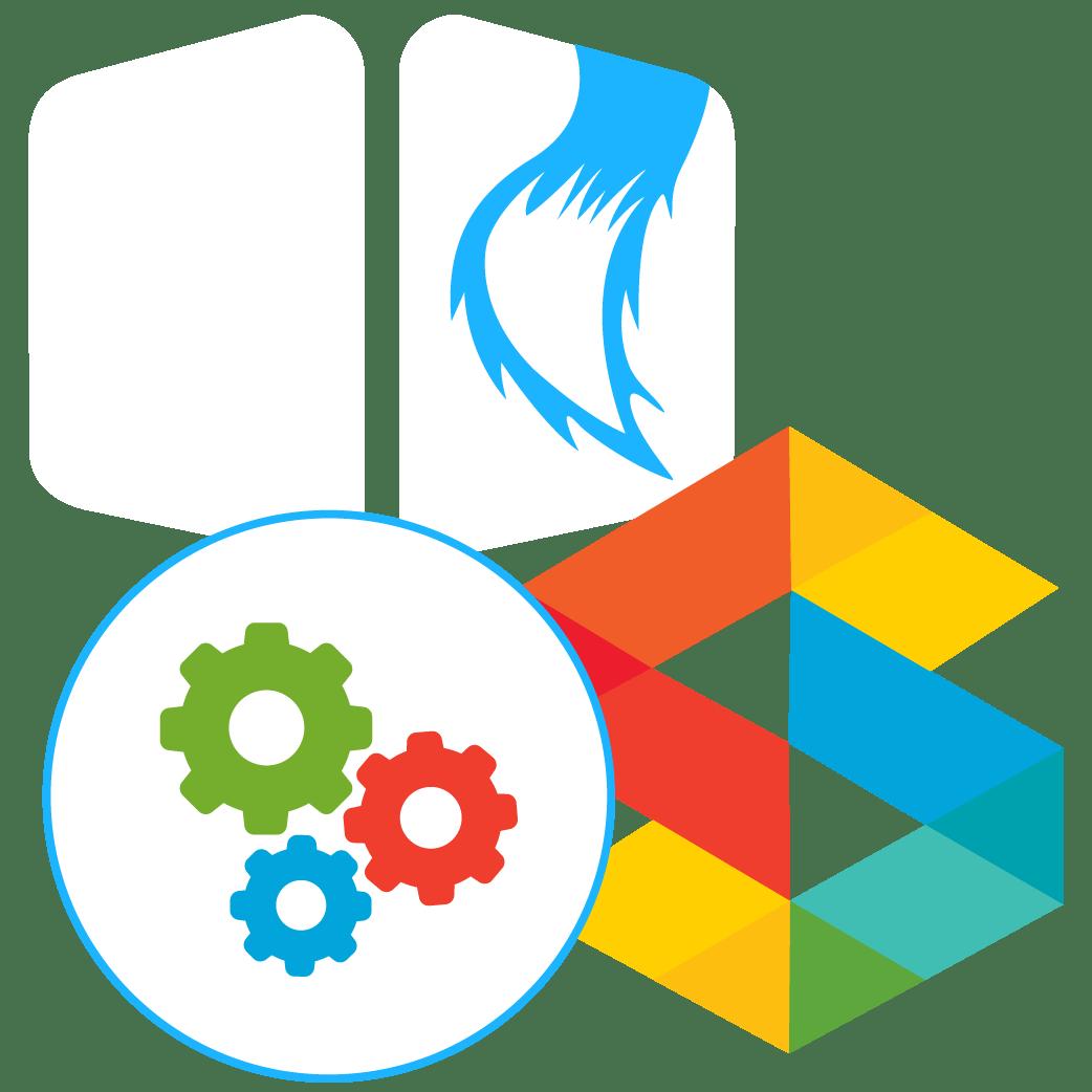 PHPfox to SocialEngine Migration