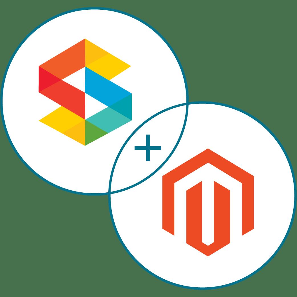 SocialCommerce - SocialEngine Magento Integration Plugin