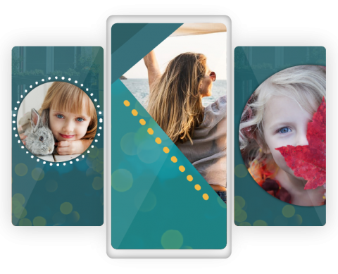 Major Discount and Enhancements in Video Stories in iOS and Android Mobile Apps for SocialEngine