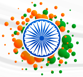 SocialApps.tech Celebrating 74th Indian Independence Day with 25% Discount on Everything