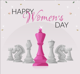 SocialEngineAddOns Celebrating the True Spirit & Essence of Womanhood with 20% Discount!