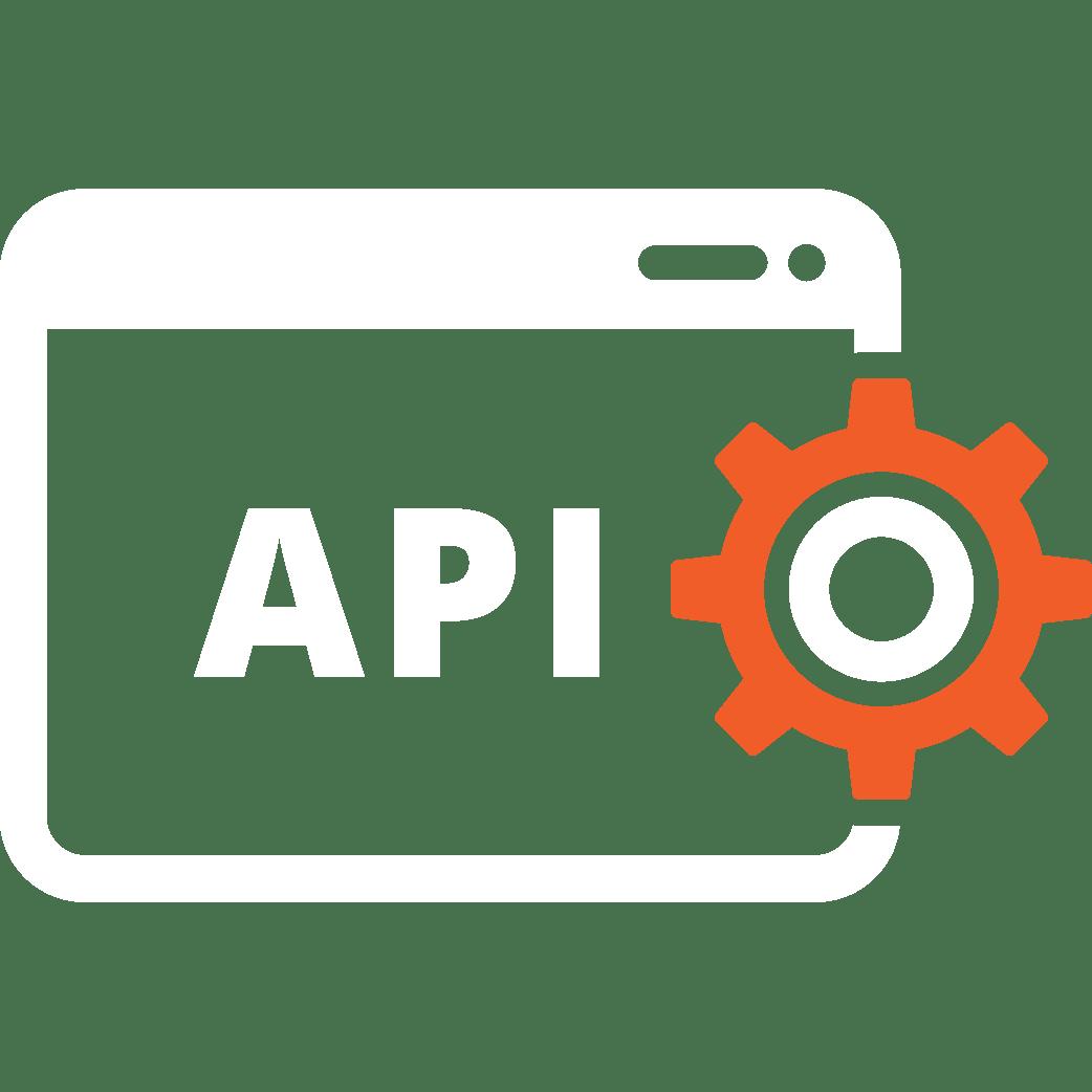 SocialEngine REST API Plugin