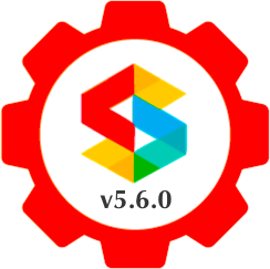 Upgrade to SocialEngine PHP 5.6.0