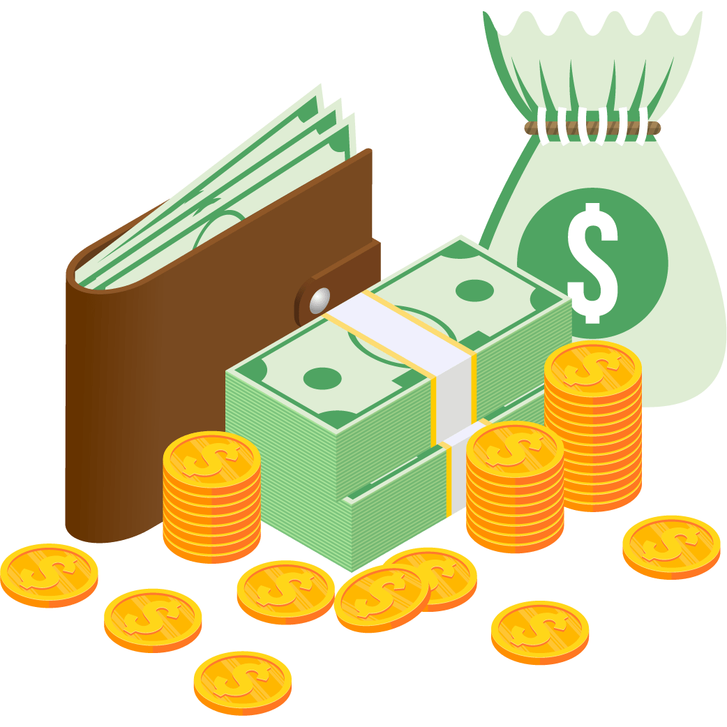 Credits, Reward Points and Virtual Currency - User Engagement Plugin
