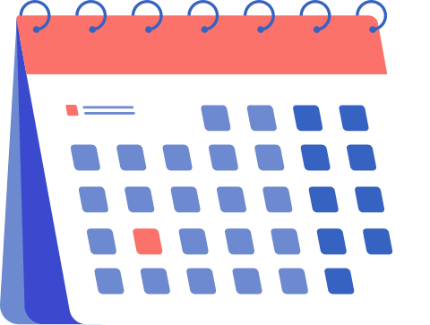 Advanced Calendar Plugin