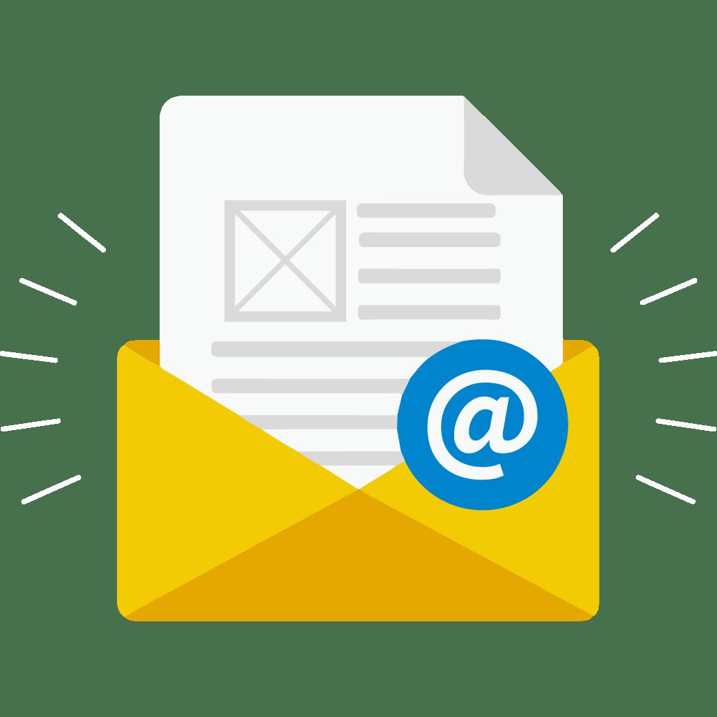 Email Templates Plugin